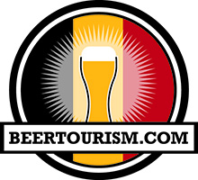beer-tourism-logo